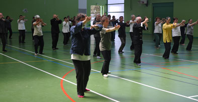 stage-tai-chi-challuy-1